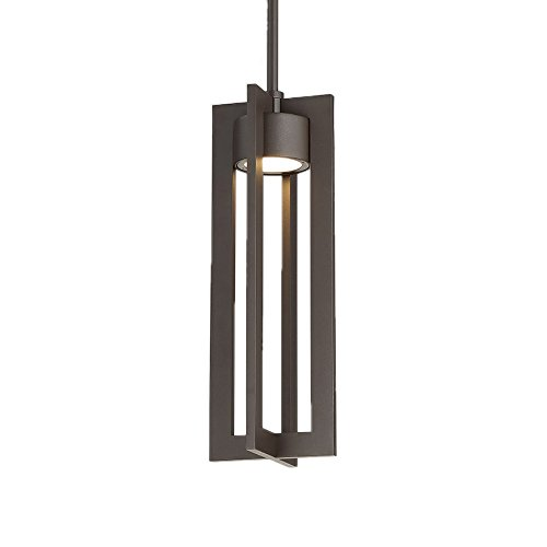 Modern Outdoor Hanging Lamp in US - 7