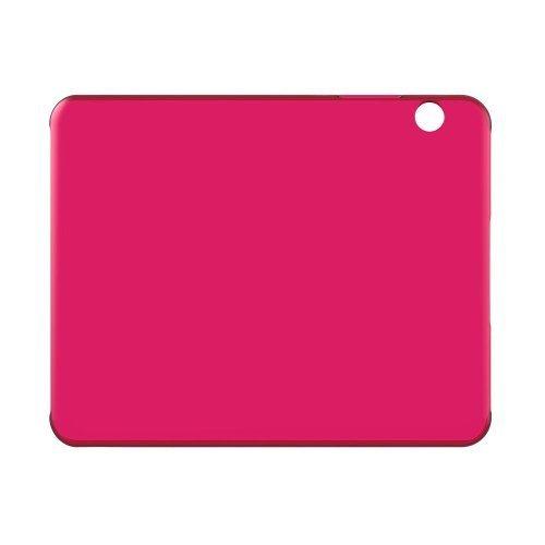 Tabeo e2 Bumper Case - Pink