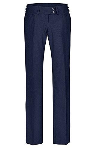 nbsp; Regular De Femme Premium Pantalon Greiff Fit Costume Pour HYZw8x5q