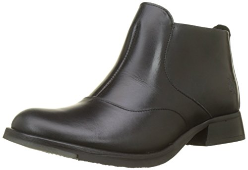 Damen Stiefel Acra365fly London Kurzschaft FLY qnw1zHxCRU