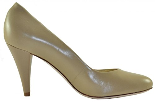 Antonio Melani Shoes: Women's Alex 001 Genuine Leather Pump Sander good selling cheap price 9y0de
