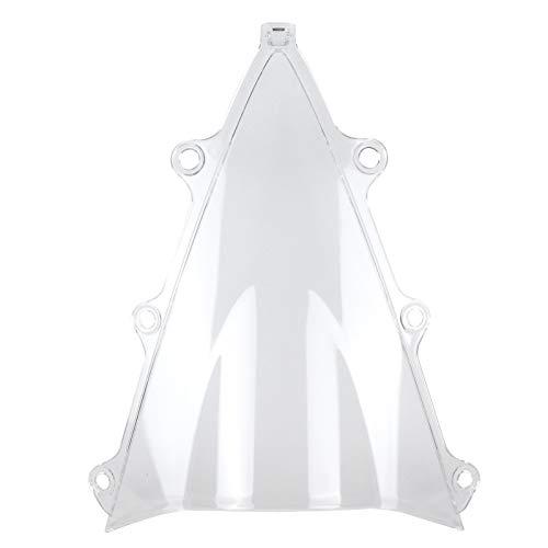 PC windscherm gepersonaliseerde winddeflector duurzaam slijtvast windscherm voor CBR300RR voor motorfiets voor…