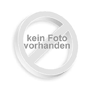 Nudelholz 22cm Ahorn