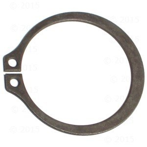 1-3/4 External Retaining Ring (5 pieces)