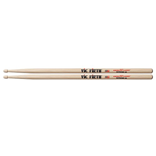 vic-firth-american-classic-extreme-5a
