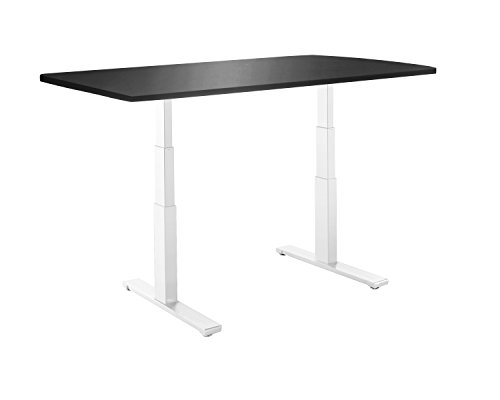 Autonomous-Classic-Solid-Table-Top-for-DIY-Standing-Desk-Kit-Black
