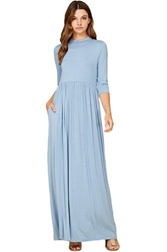 full dress blues - 7
