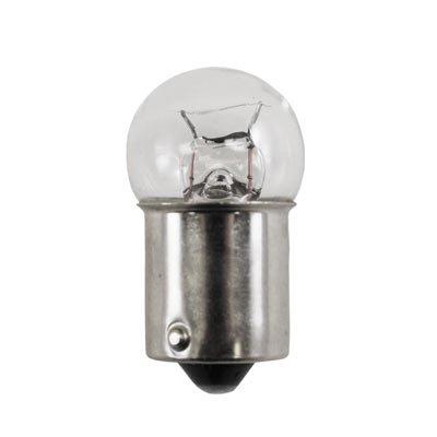 1251 bulb 28v - 7