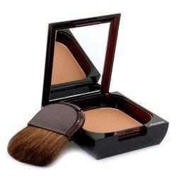 Bronzer Oil-Free - # 1 Light Clair Shiseido Bronzer 0.42 oz Women