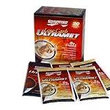 Champion Nutrition Low Carb Ultramet 60/56g,  Boxes