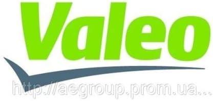 Valeo 732705 Kühler, Motorkühlung