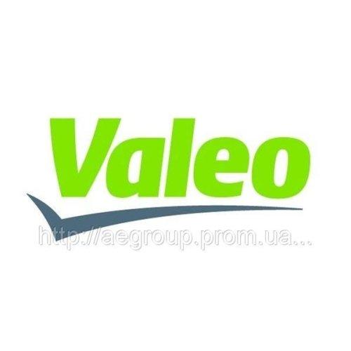 VALEO VA803075 Valeo Volani