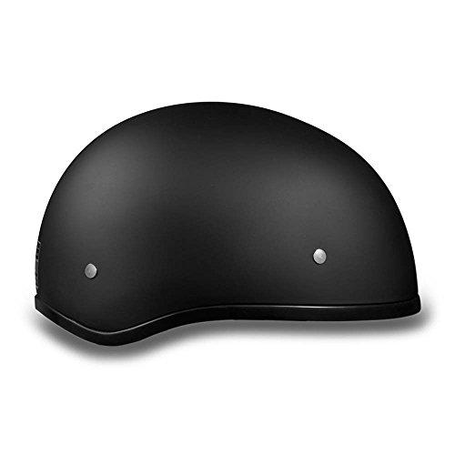 Dot Beanie Helmet - 1