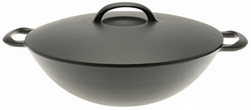 cast iron cookware lite - 7
