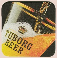 tuborg-brewery-tuborg-beer-paperboard-coasters-sleeve-of-70