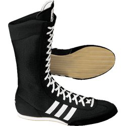 fd82f906a3589 Image Unavailable. Image not available for. Colour  Adidas Box Champ Speed  ...