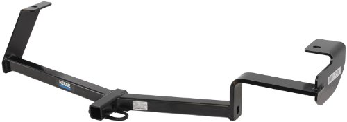 Reese Towpower 77139 Class I Insta-Hitch with 1-1/4