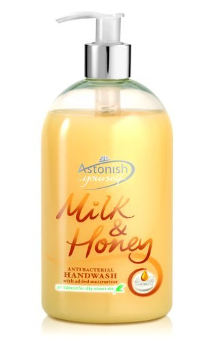 astonish-antibacterial-milk-and-honey-liquid-hand-wash-500-ml-by-astonish