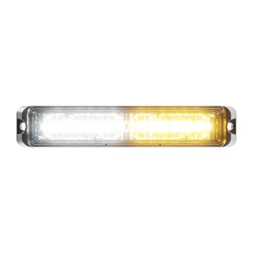 Surface Mount Led Light Heads in US - 2