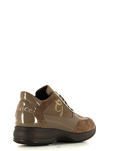 Marrone Sneakers M907 Shoes Donna Grace IPwq8gxE