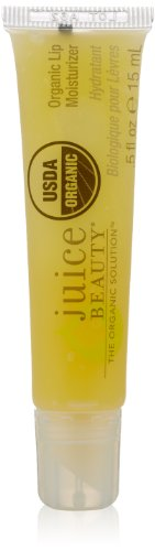 Juice Beauty Organic Lip Moisturizer, 0.5  Fl Oz