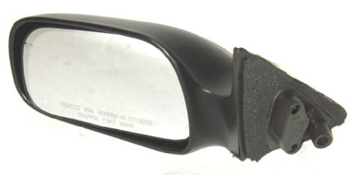 1996 camry driver side mirror - 7