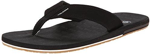 Flip Flop Street Sandals - 7