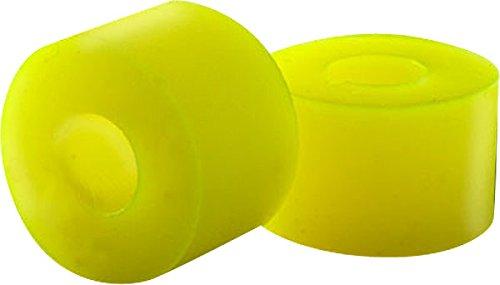 Venom Downhill-85a Yellow Bushing Set