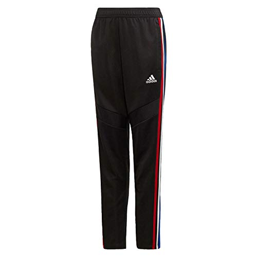 adidas Kids' Tiro 19 Training Soccer Pants