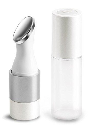 Best Lip Balm For Peeling Lips - 2