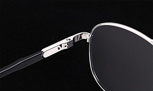 de lunettes polarized air Lunettes A en plein de conduite Mens soleil E5q4wUqxd