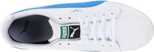 PUMA Men's PG Clyde Golf Shoe