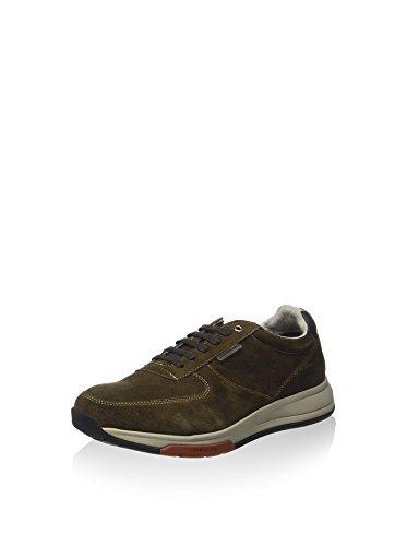 Zapatos Lumberjack infantiles UkQS3Xebk1