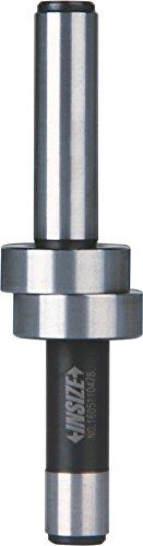 INSIZE 6562-3 Edge Finder, Shank Diameter 10 mm INSIZE CO. LTD