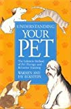 Understanding Your Pet