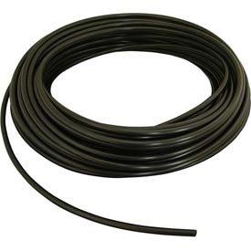500' Reel Polyethylene Tubing 11/64'' I.D. x 1/4'' O.D.