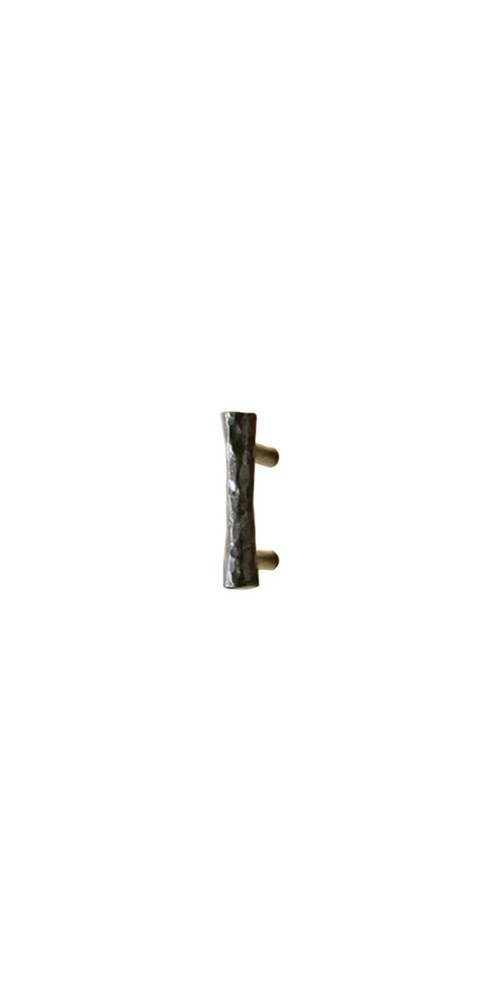 3.13 in. Door Pull by Artesano Iron Works (Image #1)