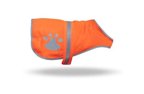 petflect-reflective-dog-vest-large