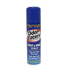 Shoe Smell Spray Online