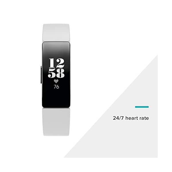Fitbit2-white-black