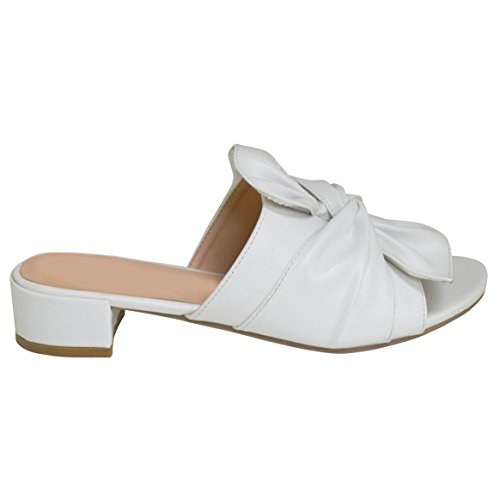 Femme Ciara Sandales Blanc Pour Blanc Femme Sandales Sandales Pour Ciara Pour Ciara Femme pBBSYqwx