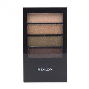 Revlon ColorStay Eye Shadow, 12