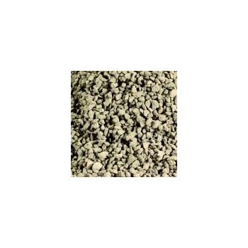 Woodland Scenics Talus Medium Brown C1275