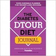libro de dieta de diabetes dtour