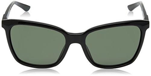 65fad3717f Amazon.com  Smith Purist ChromaPop Polarized Sunglasses  Sports   Outdoors