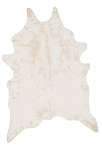 - Loloi GRANGC-10IV003A50 Grand Canyon Area Rug, 3'-10