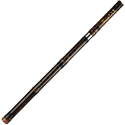 separable-brown-vertical-bamboo-flute