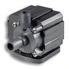 Pondmaster Supreme 700 GPH Mag Drive Pond Pump with BONUS Max Ponds Magnet ()