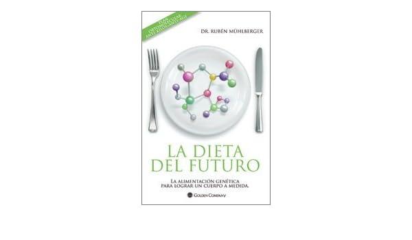 Dieta ortomolecular dr muhlberger