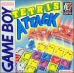 Tetris Attack by Nintendo (Image #2)